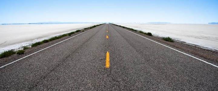 Китайским инвесторам предлагают построить скоростную дорогу. Фото: hgwallpapers.ru