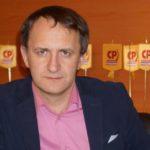 Александр Федичев