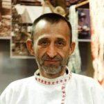 Алексей Владимиров