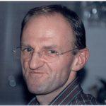 Чеслав Скрипин.