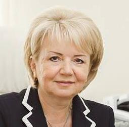 Эмилия Слабунова. Фото: karelia-zs.ru
