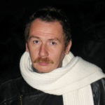 Андрей Цунский
