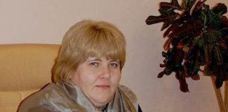 """Новым директором музея """"Кижи"""" станет Елена Богданова. Фото: gov.karelia.ru"""