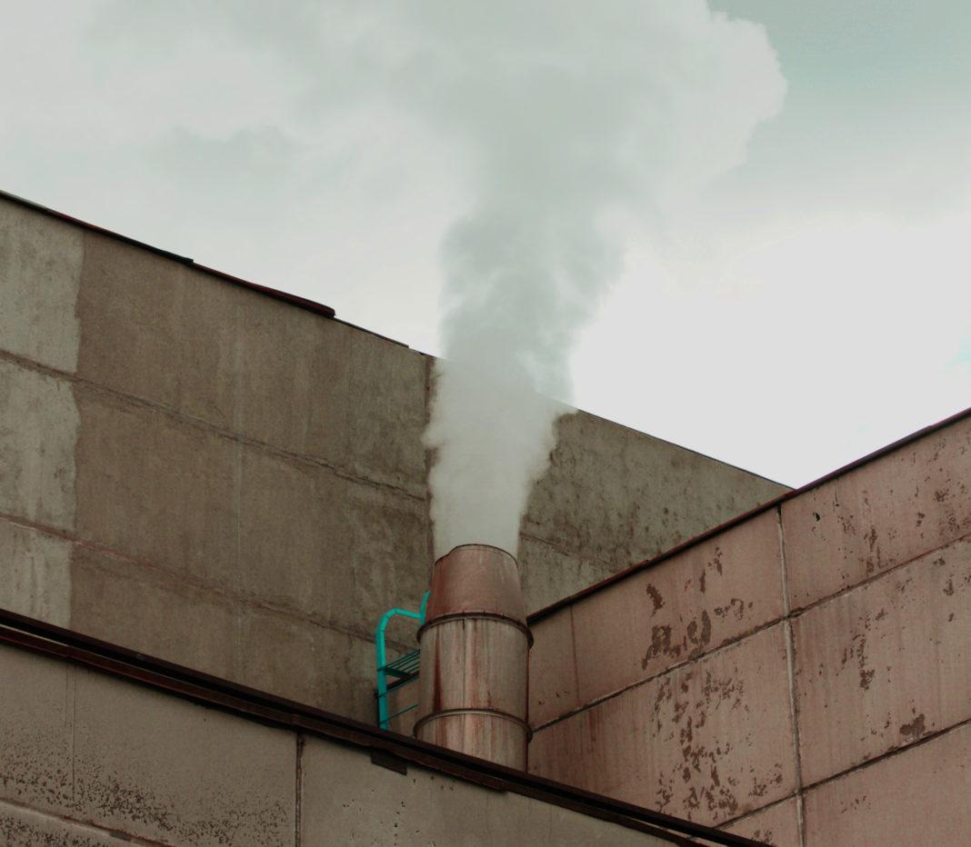 Экономика Карелии ушла в минус. Фото: mustoi.ru