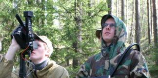 Карелия останется без государственного лесоустройства? Фото: karellesproekt.roslesinforg.ru