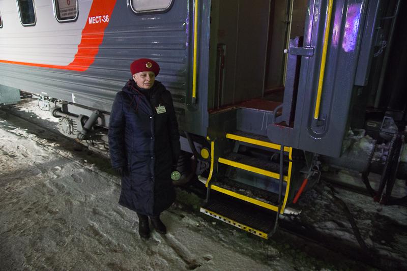 Дальше пилотных рейсов в Йоэнсуу дело не пошло. Фото: gubdaily.ru