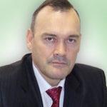 Айрат Гайнетдинов. Фото: roslesinforg.ru