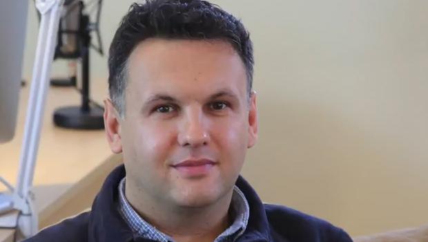 Максим Ефимов. Скрин канала YouTube