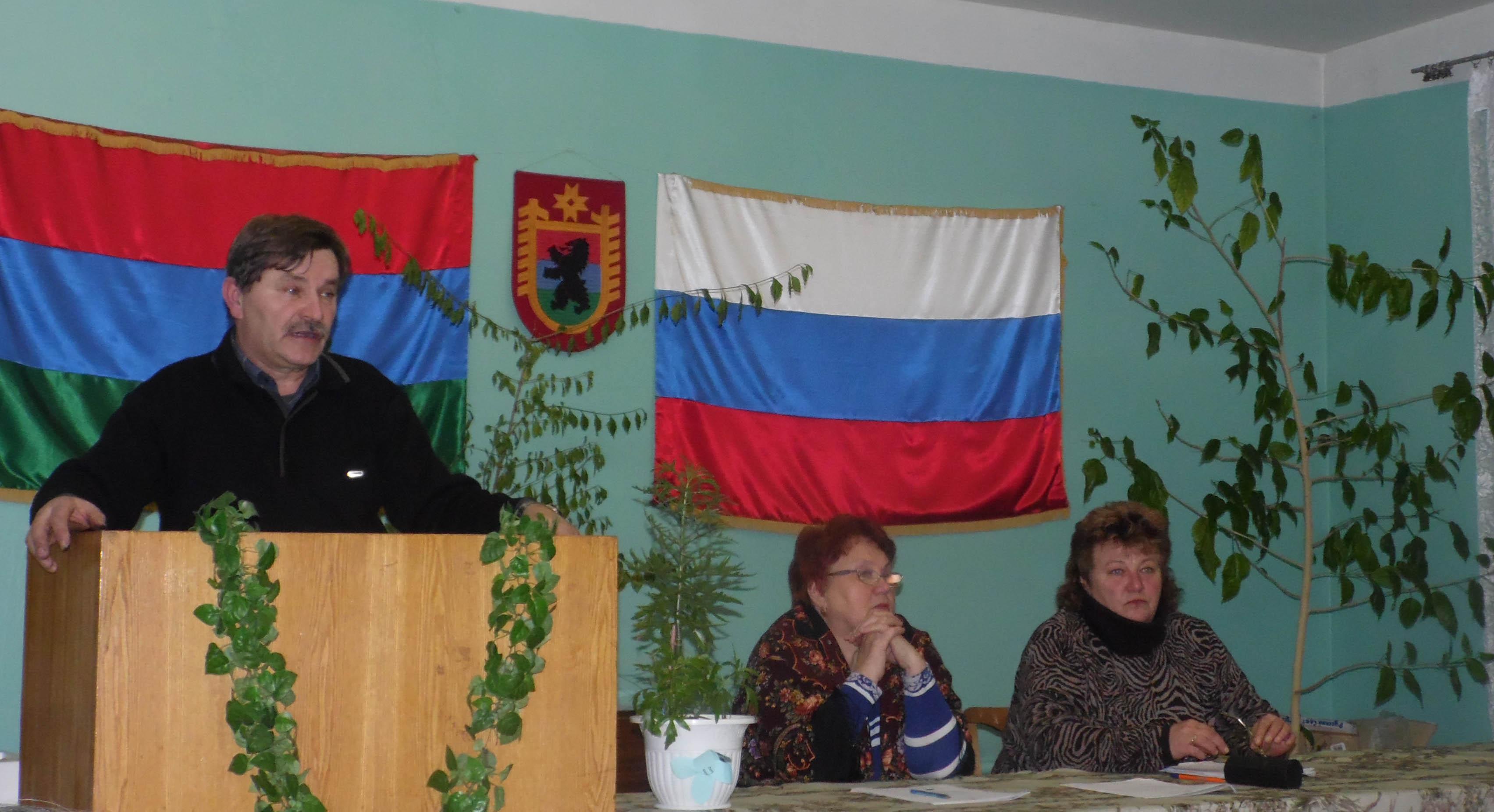 На сессии. Фото: Алексей Владимиров