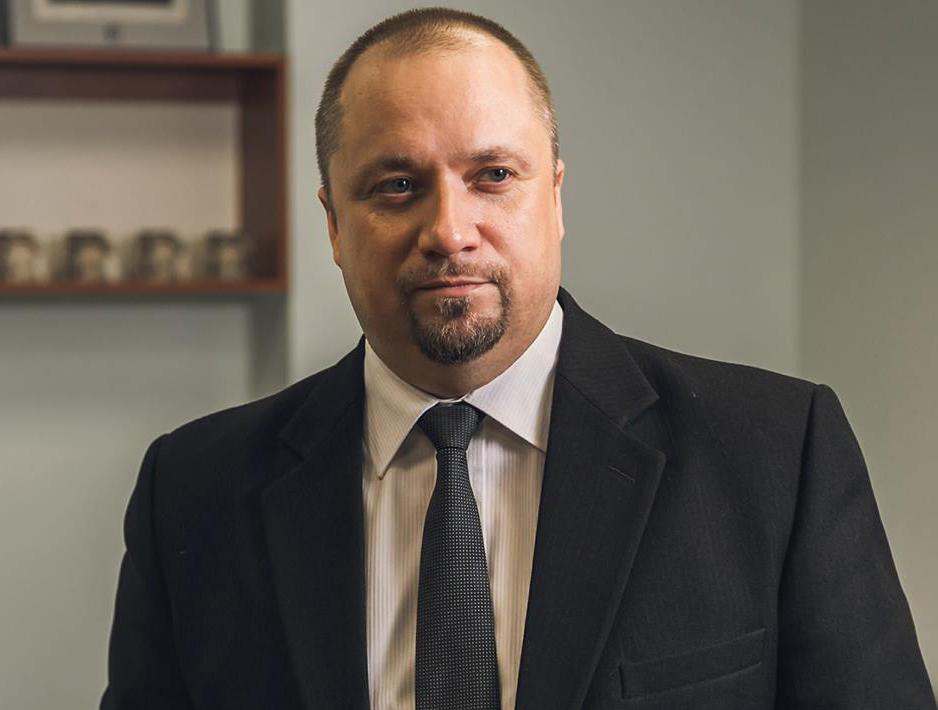 Карельский экономист считает, что для объединенной Европы наступил переломный момент. Фото: facebook.com