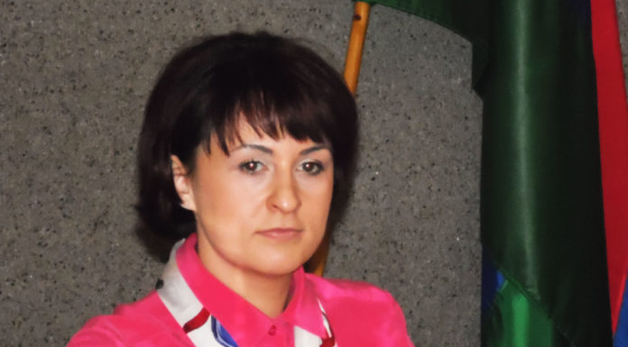 Горсовет Петрозаводска отправил в отставку избранного мэра Галину Ширшину. Фото: Алексей Владимиров