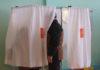 Из-за новой нарезки избирательных округов жителям лесных поселков Сегежского района придется выбирать депутата Законодательного собрания Карелии от Беломорского района? Фото: Губернiя Daily