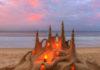 Не окажутся ли инвестиционные проекты, включенные в ФЦП развития Карелии, песчаными замками? Фото: vk.com