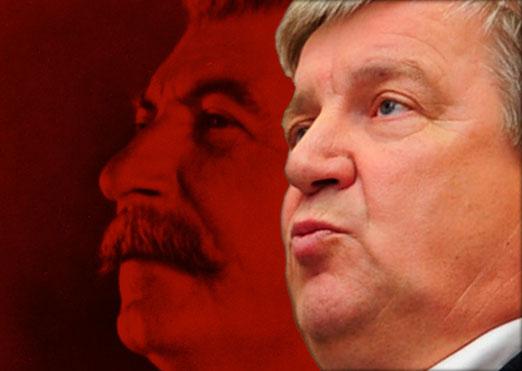 Коллаж: mustoi.ru