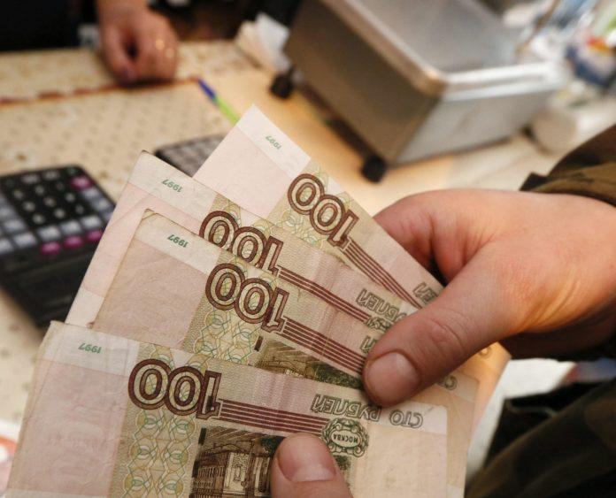 В прошлом году цены в Карелии выросли чуть ниже, чем в целом по России. Фото: vk.com