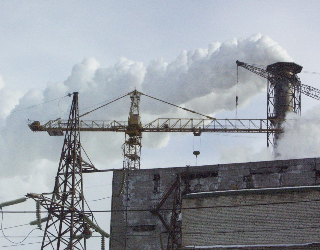 Итоги социально-экономического развития Карелии за 2015 год не дотянули до прогнозных цифр карельских чиновников. Фото: Губернiя Daily