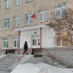 Коррекционную школу-интернат N22 в Петрозаводске ждет ликвидация? Фото: Наталья Соколова