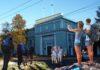Как утверждают республиканские власти, число туристов в Карелии перевалило за два миллиона. Коллаж: mustoi.ru