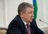 При действующем губернаторе Александре Худилайнене госдолг Карелии вырос почти на 13 миллиардов! Фото: Губернiя Daily