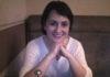 """Избранный мэр Петрозаводска Галина Ширшина два месяца, по ее словам, живет в """"свободном режиме"""". Фото: Валерий Поташов"""