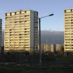 """От взыскания долгов ООО """"КРЦ"""" пострадали многие жители Петрозаводска. Фото: Губернiя Daily"""