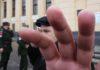 В чьих интересах сотрудники УГАДН арестовали автобусы карельских автоперевозчиков? Фото: Алексей Владимиров