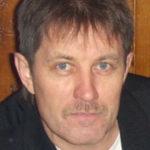 Иван Ильин. Фото: rep.ru