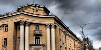 За привлечение инвестиций в правительстве Карелии отвечает министерство экономического развития и промышленности. Фото: Валерий Поташов