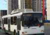 Троллейбусному движению в Петрозаводске без бюджетной поддержки не обойтись. Фото: Валерий Поташов