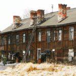 Карелия оказалась худшим регионом страны по расселению аварийного жилья. Фото: Губернiя Daily