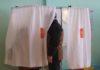 """Осенние выборы грозят """"Единой России"""" провальным результатом в Сегежском районе. Фото: Губернiя Daily"""