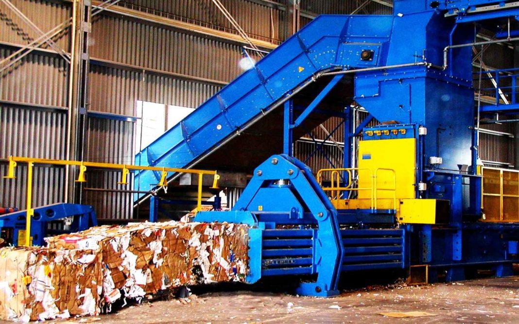 Глава Карелии обещает завлечь в республику инвестора, чтобы построить мусороперерабатывающий завод. Фото: balakovo24.ru
