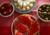 Для многих жителей Карелии деликатесы не по карману. Фото: mustoi.ru