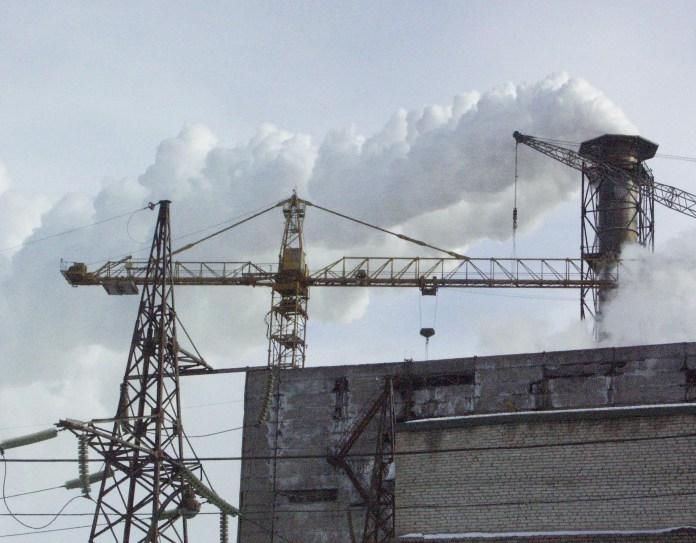 Рост карельской экономики недостаточен для покрытия бюджетных расходов. Фото: Губернiя Daily