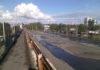 Гоголевский мост в карельской столице планируется снести, а на его месте построить новый. Фото: Валерий Поташов