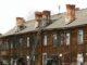 Программа расселения аварийного жилья выполнена в Карелии только на треть. Фото: Губернiя Daily