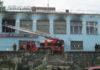 Десять лет назад в Кондопоге произошли массовые беспорядки на национальной почве. Фото: Губернiя Daily