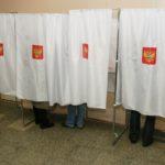 """Снятие партии """"Яблоко"""" с выборов в горсовет Петрозаводска грозит республиканским властям протестным голосованием. Фото: Губернiя Daily"""