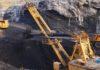 Экономика Карелии традиционно носит сырьевой характер. Фото: vk.com