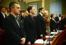 Парламент Карелии урезал величину прожиточного минимума пенсионера в республике до 8540 рублей. Фото: Валерий Поташов
