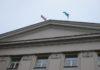 Конституционный суд Карелии не нашел оснований для отмены республиканского закона, упразднившего прямые выборы глав городских округов. Фото: Валерий Поташов