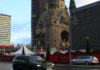 Предрождественский Берлин. Фото: Юрий Векслер