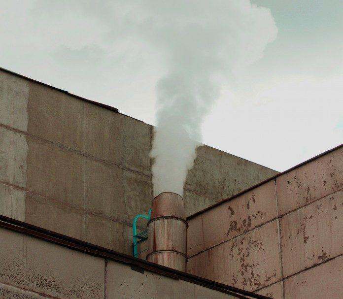Несмотря на один из самых высоких показателей роста промышленного производства, реальные денежные доходы населения Карелии продолжают падать. Фото: Губернiя Daily