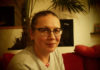 """Исследователь из Университета Восточной Финляндии Ольга Давыдова-Меге признана в соседней стране """"Ученым года"""". Фото: Валерий Поташов"""