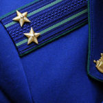 Прокурорские звезды не дают спуститься до нужд живущих на земле? Фото: vk.com