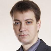 Андрей Рогалевич, депутат Законодательного собрания Республики Карелия