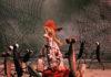 """Кадр из мультфильма """"Федорино горе"""". Фото: culture.ru"""
