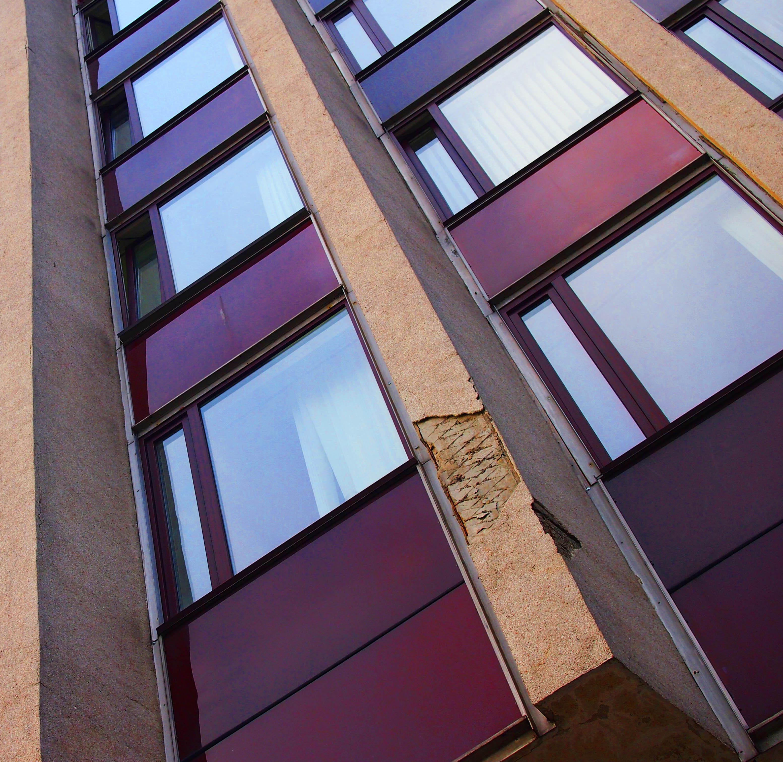 В мэрии Петрозаводска не владеют ситуацией с жильем? Фото: Валерий Поташов