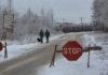 Карельская колония в Сегеже теперь известна всему миру. Фото: Алексей Владимиров