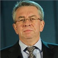 Игорь Лейтис. Фото: dp.ru